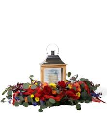 A Memory Lantern Uniontown, PA