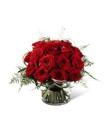 Abundant Rose™ Bouquet