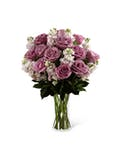 All Things Bright™ Bouquet