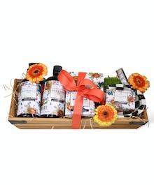 Beekman Gift Basket