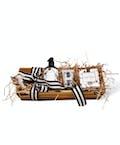 Beekman Wellness Basket