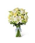 Boy-Oh-Boy™ Bouquet