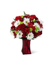 Cherry Sweet™ Bouquet