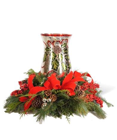 Christmas Traditions Uniontown, PA