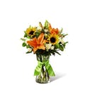 Country Calling™ Bouquet