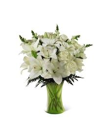 Eternal Friendship™ Bouquet