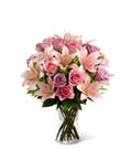 Farewell Too Soon™ Bouquet