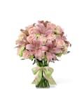 Girl Power™ Bouquet