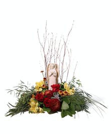 Guardian - Uniontown (PA) Neubauer's Flowers