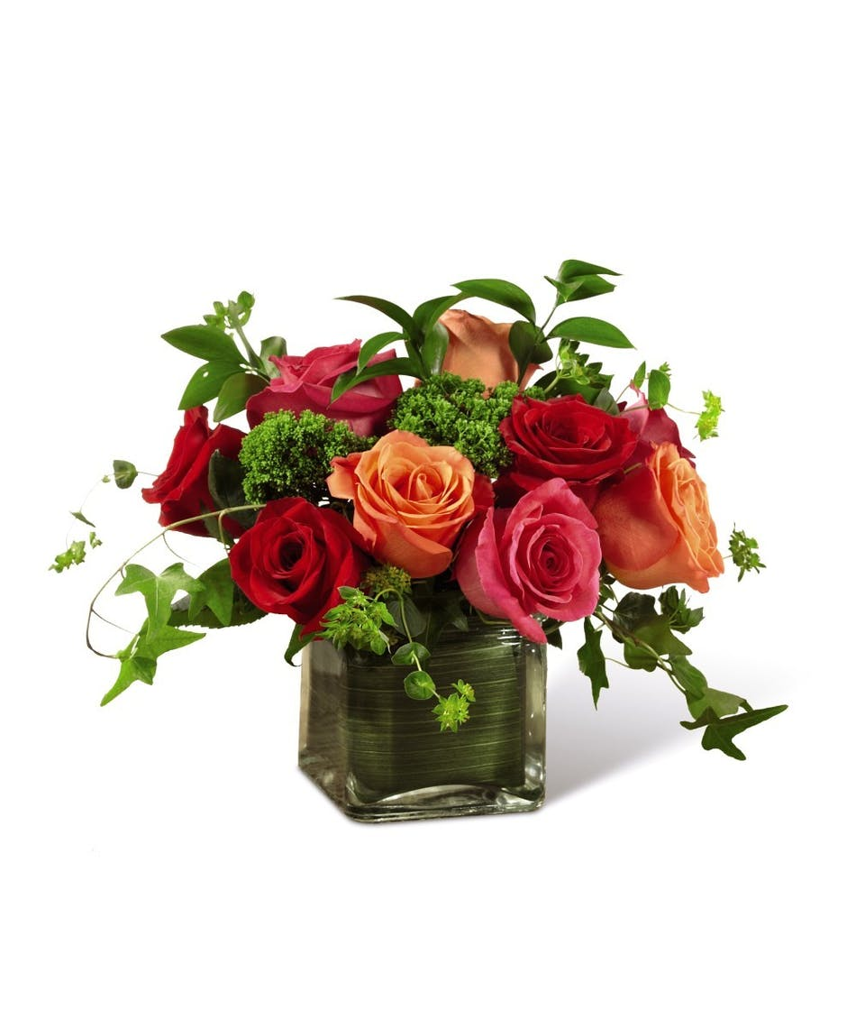 Bloomsburg, PA Flower Shops | Local Bloomsburg Florists ...