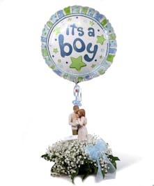 New Baby Boy Uniontown, PA