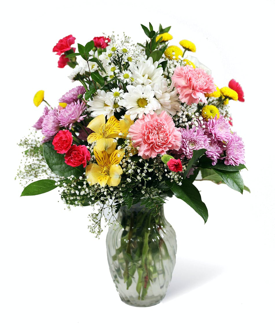 Pretty Litte Posies Neubauers Flowers