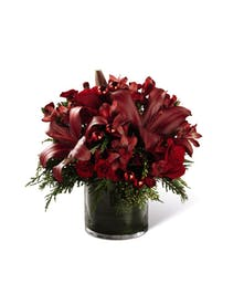 Season's Sparkle™ Bouquet