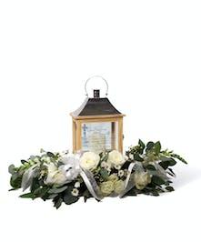 Serenity Prayer Lantern Uniontown, PA