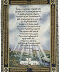 23rd Psalm - Sheep