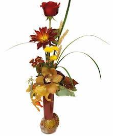 Little Tom  - Uniontown (PA) Neubauer's Flowers