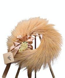Wheat Wreath Uniontown, PA