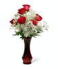 Simply Enchanting Roses - Red