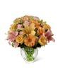 Brighten Your Day™ Bouquet - Exquisite