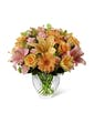 Brighten Your Day™ Bouquet - Premium