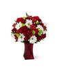 Cherry Sweet™ Bouquet