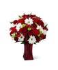 Cherry Sweet™ Bouquet - Deluxe