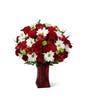 Cherry Sweet™ Bouquet - Premium