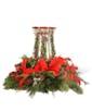 Christmas Traditions - Premium