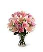 Farewell Too Soon™ Bouquet - Premium