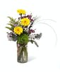 Flowers In The Field - Deluxe