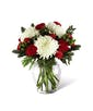 Holiday Enchantment™ Bouquet
