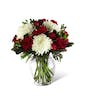 Holiday Enchantment™ Bouquet - Deluxe