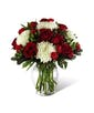 Holiday Enchantment™ Bouquet - Exquisite