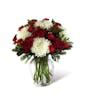 Holiday Enchantment™ Bouquet - Premium