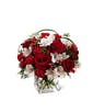Holiday Hopes™ Bouquet by Better Homes and Gardens  - Deluxe