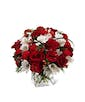 Holiday Hopes™ Bouquet by Better Homes and Gardens  - Exquisite