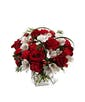 Holiday Hopes™ Bouquet by Better Homes and Gardens  - Premium