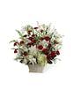 In Loving Memory™ Arrangement - Premium
