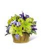 Little Boy Blue™ Bouquet