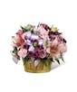 Little Miss Pink™ Bouquet - Deluxe