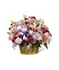 Little Miss Pink™ Bouquet - Exquisite