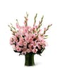 Lovely Tribute™ Bouquet - Premium