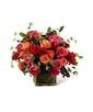 Lush Life™ Rose Bouquet - Exquisite