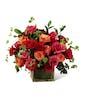 Lush Life™ Rose Bouquet - Premium