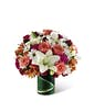 Meadow™ Bouquet - Exquisite