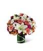 Meadow™ Bouquet - Exquisite