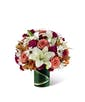 Meadow™ Bouquet - Premium