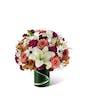 Meadow™ Bouquet - Premium