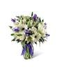 Miracle's Light™ Hanukkah Bouquet - Exquisite