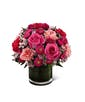 Pink Pursuits™ Bouquet  - Deluxe